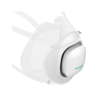https://www.air-wheel.com/is-it-easy-to-sterilize-airwheel-f3-electric-mask/