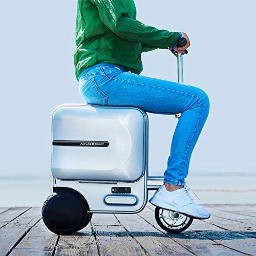 Airwheel SE3 Smart Suitcase