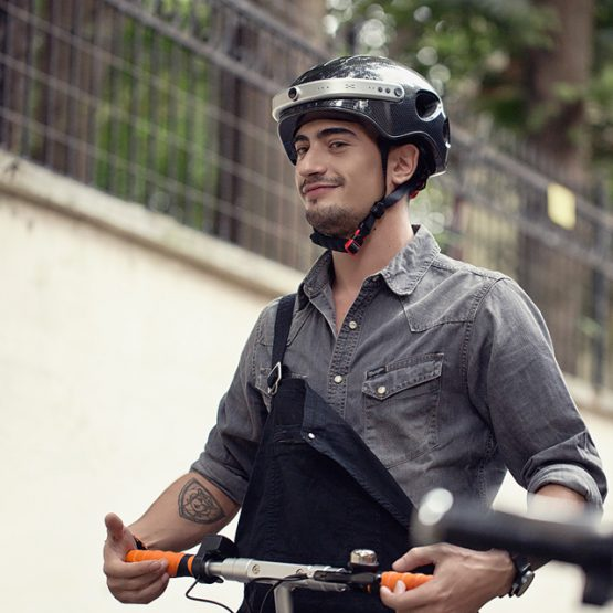 smart_safety_helmet
