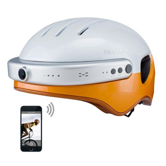 sport_helmet with_camera